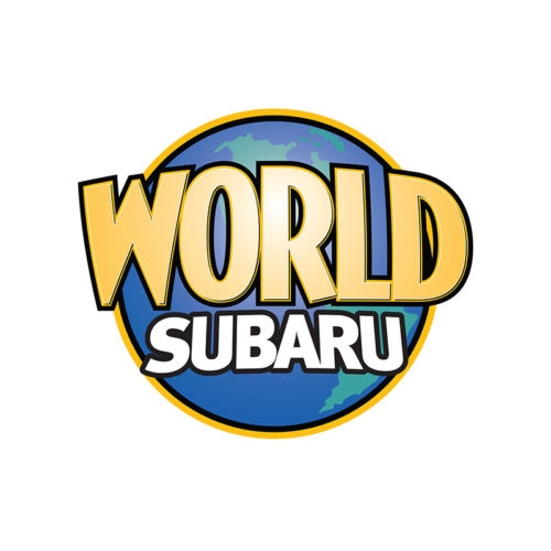 world-subaru